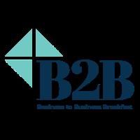 2021 B2B Breakfast - April
