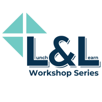 Lunch & Learn: Digital Marketing
