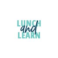 Lunch & Learn: Anson Analytics