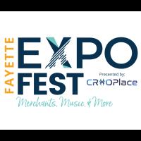 Fayette ExpoFest