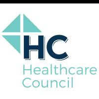 Healthcare Council (Virtual)