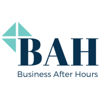 Business After Hours - Digital Collective