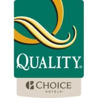 Quality Inn of Fayetteville - Fayetteville