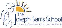 The Joseph Sams School