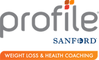 Profile by Sanford - Peachtree City