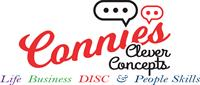 Connie's Clever Concepts - Fayetteville
