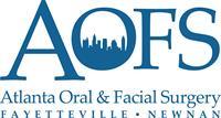 Atlanta Oral & Facial Surgery - Fayetteville