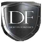 Digicon Forensics, LLC. - Peachtree City