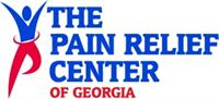 The Pain Relief Center of Georgia - Fayetteville