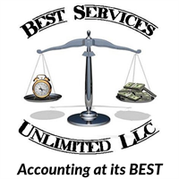 Best Services Unlimited, LLC