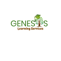 Genesis Learning Services, LLC