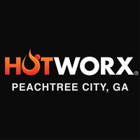 HOTWORX - Peachtree City