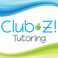 Club Z In Home Tutoring Services - Peachtree City