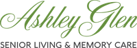Ashley Glen Senior Living & Memory Care