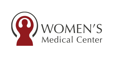 Women's Medical Center