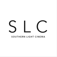 Southern Light Cinema - Peachtree City