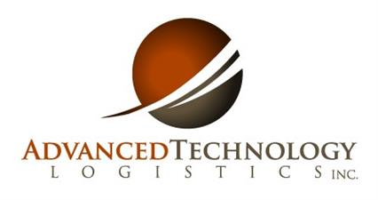 Advanced Technology Logistics, Inc.