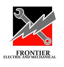 Frontier Electric, Inc.