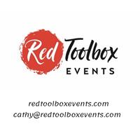 Red Toolbox Events - Sharpsburg