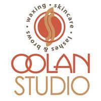 OOLAN Studio, LLC - Fayetteville
