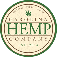 Carolina Hemp Company Peachtree - Peachtree City