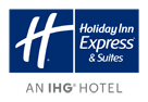 Holiday Inn Express & Suites Fayetteville