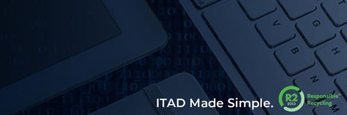 TwoRivers ITAD Solutions