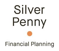 Silver Penny Financial Planning Peachtree City - Peachtree City