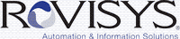 Rovisys Automation & Information Solutions