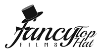 Fancy Top Hat Films LLC - Fayetteville