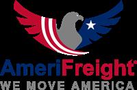 AmeriFreight, Inc.