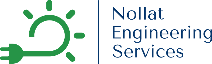 Nollat Engineering Services, Inc.