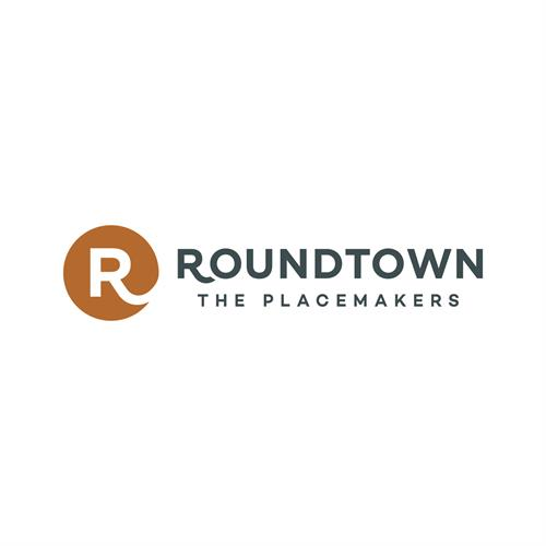 Roundtown Collaborations logo