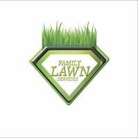 Family Lawn Services LLC