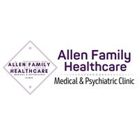 Allen Family Healthcare  - Riverdale