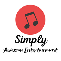 Simply Awesome Entertainment, LLC - Fayetteville