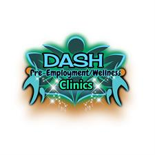 Dash Pre-employment & Wellness