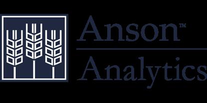 Anson Analytics