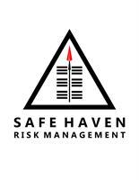 Safe Haven Risk Management