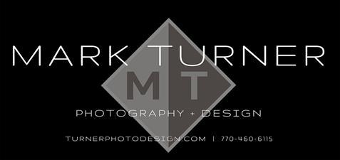 Mark Turner Photography & Design