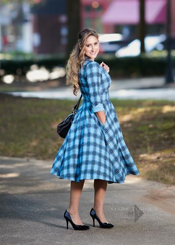 Gallery Image Gown_Town__000.jpg