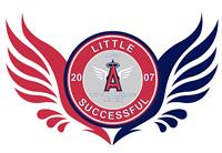 Little Successful Angles Daycare & Learning Academy, LLC