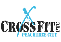 CrossFit PTC, Inc
