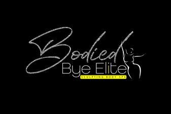 Bodied Bye Elite