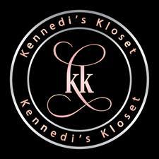 Kennedi's Kloset LLC