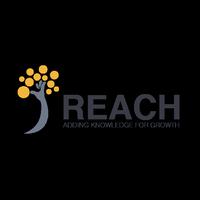 Reach A.K.G. Education Consultants, LLC.