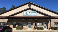 Tri-Copy Office Equipment, Inc.  (Fayette Chamber Member since 1999)