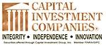 Capital Investment Companies - Jim Mothorpe