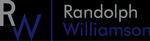 Randolph Williamson