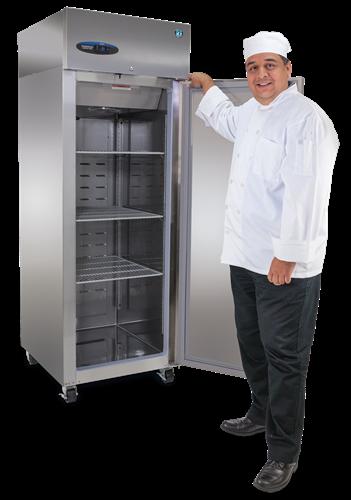 Hoshizaki Refrigeration